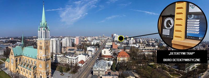 Detektyw Warszawa a może Poznań. Z jakiego miasta wynająć detektywa?