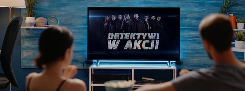 praca detektywa -rzeczywistość vs fikcja pokazywana w serialach telewizyjnych
