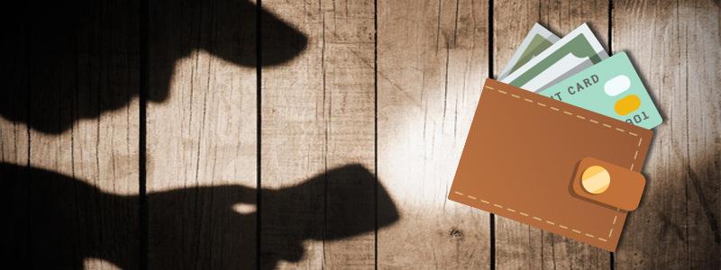 Ile kosztuje wynajęcie detektywa?