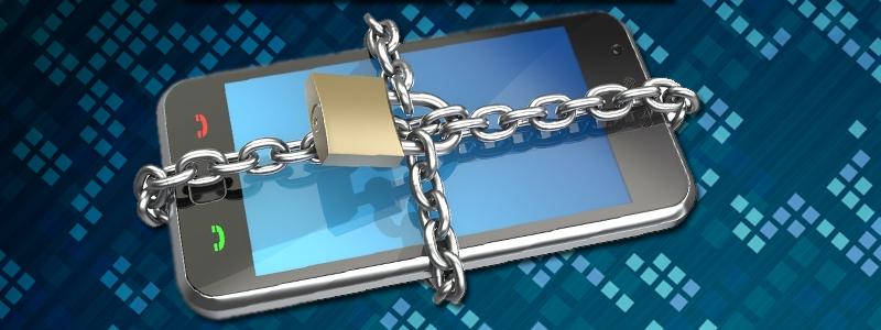 Jak zabezpieczyć telefon przed dostępem nieuprawnionych osób?