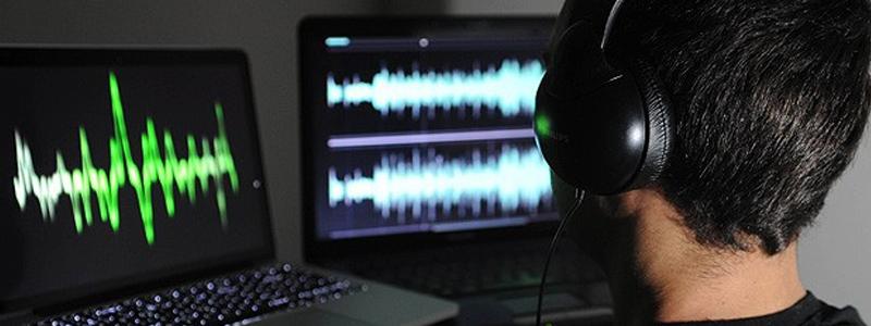 O podsłuchach słów kilka - Rodzaje podsłuchów